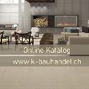 Icon-K-Bauhandel.jpg