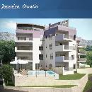 Icon-K-RealEstate.jpg